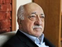 FETHULLAH GÜLEN - FETÖ elebaşısı Fethullah Gülen'in kod adı, ifadelerden çıktı: Kaptan