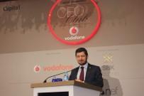 BORSA İSTANBUL - Himmet Karadağ Açıklaması 'Varlık Fonuna Devredilen Şirketlerin Stratejilerinde Değişiklik Yok'