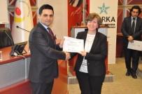 İNOVASYON - İnovasyon Kültürü Doğu Marmara'ya Aşılanıyor