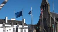 İSKOÇYALı - İskoçya Parlamentosu'ndan 'Hocalı Katliamı' Kararı