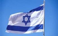 İSRAIL - İsrail Açıklaması Hizbullah Ve Hamas İsrail Karşısında Zayıfladı