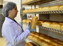 BİZ DE VARIZ - İzmir'in Ekmeği Çölyak Hastalarına Umut Oldu