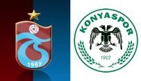 CENTİLMENLİK - Konyaspor, Trabzonspor Maçı Bilet Fiyatları Düştü