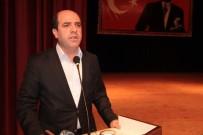 KÖY KORUCULARI - Korucular 'Referandum Ve İstişare' Toplantısında Bir Araya Geldi