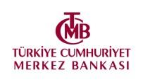BİREYSEL KREDİ - Merkez Bankası Açıkladı Açıklaması Değişiklik Yapılmadı