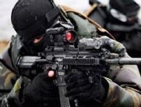 ÖZEL HAREKAT POLİSLERİ - On binlerin beklediği sınav tarihi açıklandı