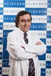 FAST FOOD - Prof. Dr. Abbasoğlu Açıklaması 'Tencere Yemeği Kabızlıktan Koruyor'