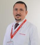 YAN ETKI - Reflü Hastalarına Öneriler