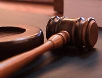 AĞIR CEZA MAHKEMESİ - 'Şike Davası'nda tutuklu sanık Lokman Yanık tahliye edildi