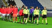UMUT BULUT - Spor Toto Süper Lig
