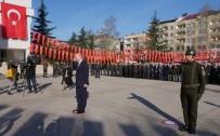 İÇİŞLERİ BAKANI - Trabzon'un Kurtuluşu'nun 99. Yıldönümü Kutlamaları