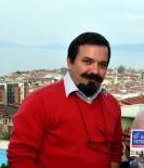 DOLAR VE EURO - Yeni Düzenleme Tekne Ve Yat Tutkunlarını Umutlandırdı