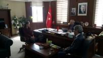 TÜRK DİLİ VE EDEBİYATI - YYÜ Öğrencisi Türkiye İkincisi Oldu