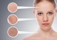 PLASTİK CERRAHİ - Ameliyatsız Yüz Gençleştirme Yöntemleri İle Daha Genç Görünün
