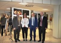 ÖĞRETIM GÖREVLISI - '!F İstanbul Film Festivali' OMÜ'de Başladı