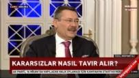 HRANT DİNK - Melih Gökçek'ten olay yaratacak cinayet iddiaları!