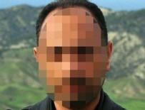 SAIT KARAHALILOĞLU - Mersin'i sarsan 30 milyonluk dolandırıcılık