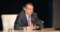 OSMANLı DEVLETI - Şehir Konferanslarında Ortadoğu Konuşuldu