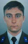 Şehit Astsubay Burhaniye'de Son Yolculuğuna Uğurlandı