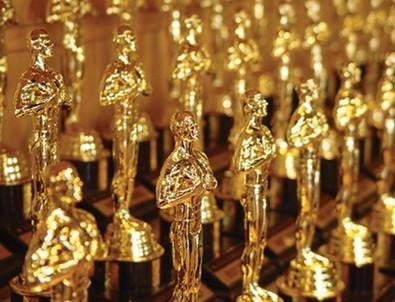 89. Oscar törenine saatler kaldı