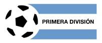 GREV - Arjantin'de Futboldaki Belirsizlik Sürüyor