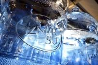 DÜNYA SAĞLıK ÖRGÜTÜ - Büyükşehir, Damacana Su Piyasasına Giriyor
