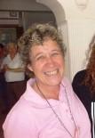 KADIN CESEDİ - Dehşet! İngilizce öğretmeni evinde kanlar içinde bulundu