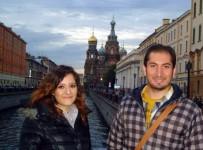 YILMAZ GÜNEY - Genç Çiftin Ölümüne Sebep Olan Sürücüye Tahliye