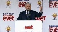 KUTUP YıLDıZı - Kılıçdaroğlu'nu Fena Köşeye Sıkıştırdı
