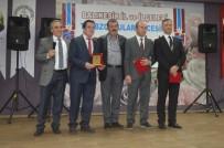 BAŞSAĞLIĞI - Trabzonlular Dayanışma Gecesinde Buluştu