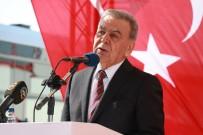 AZIZ KOCAOĞLU - 129 sanıklı İzmir Büyükşehir davasında karar