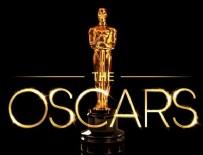 STAR WARS - 2017 Oscar Ödülleri sahiplerini buldu