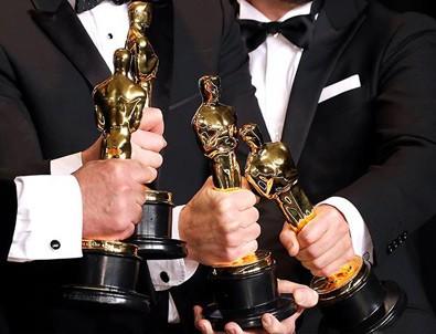 89. Oscar ödül töreninden detaylar