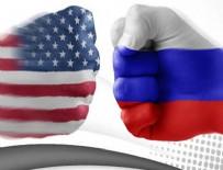 BELARUS - ABD'den Rusya'ya kınama