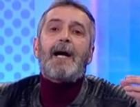 BEYAZ TV - Abdülkerim Durmaz'dan Başakşehir iddiası!
