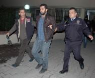 24 KASıM - Adana'daki Saldırıyla İlgili 6 Kişi Daha Tutuklandı
