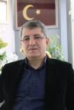YASAKLAR - AK Parti Elazığ Milletvekili Ömer Serdar Açıklaması