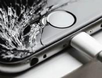 Apple'den garanti müjdesi!