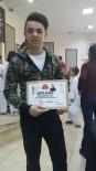 İSİM DEĞİŞİKLİĞİ - Biga Karate Gençlik Spor Kulübü Sporcuları Kemer Yükseltti