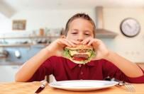 DEMİR EKSİKLİĞİ - Çocukların Beslenmesinde 3 Önemli Tüyo