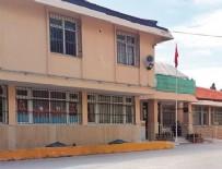 FLASH BELLEK - Engelli okulunda istismar skandalı!