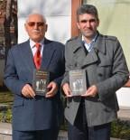 DENIZ KUVVETLERI KOMUTANı - Erbakan'ın Dava Arkadaşı Adil Güngör'ün Anıları Kitaplaştırıldı