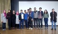 ONLINE - !F İstanbul Bağımsız Filmler Festivali