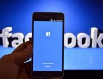 Facebook, kullanıcılarına 'Hesabınız ele geçirilmiş' uyarısında bulundu