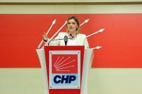 BİNALİ YILDIRIM - İçişleri Bakanının Açıklamalarını Değerlendirdi
