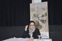RADYOTERAPİ - Kadınlara Mamografi Çağrısı