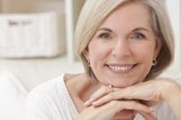 KANSEROJEN MADDE - Kalın Bağırsak Kanserine Yol Açan 7 Etken