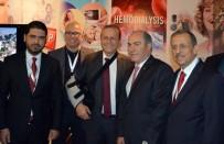 SAĞLIK TURİZMİ - KKTC Sağlık Turizmi Forumu'nda Temsil Edildi