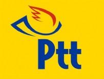 PTT'den ücretsiz SMS uygulaması