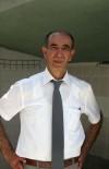 ODABAŞı - Silahlı Saldırıda Yaralanan Eski Belediye Başkan Yardımcısı Hayatını Kaybetti